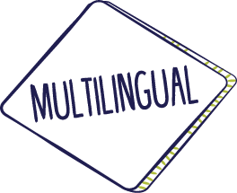 multilingual_graphic
